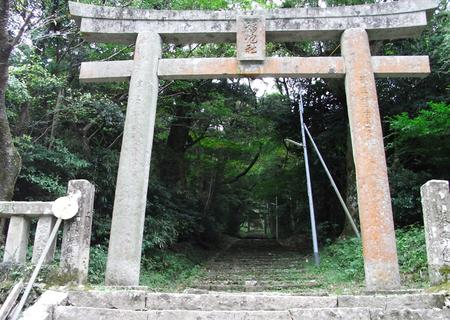 takatorinofuukei03.jpg