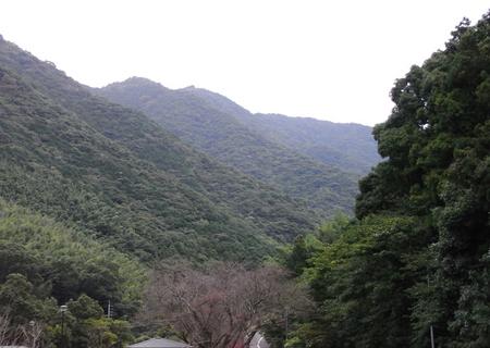 takatorinofuukei04.jpg