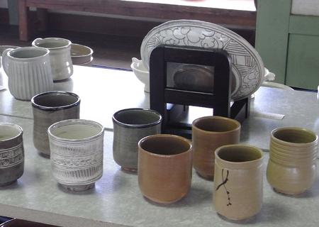 toukimaturi2008_10_04.jpg